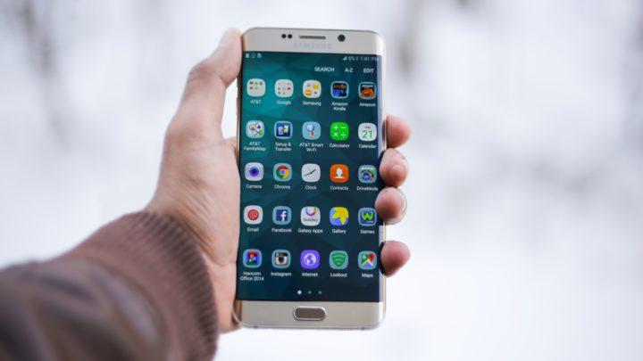 Come velocizzare il proprio smartphone Android!! 2018