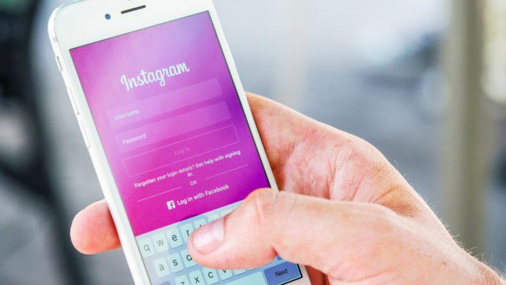 Come avere like e views illimitati su Instagram !! 2018