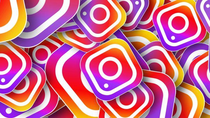Come avere centinaia di followers gratis su Instagram!!!