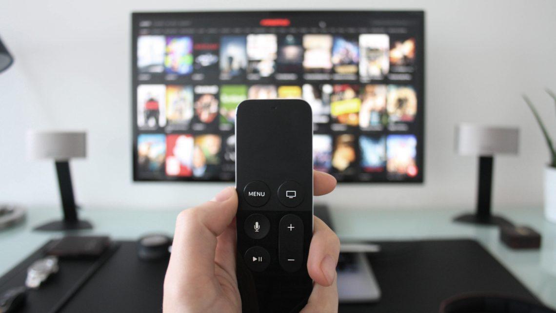 Come avere l'IPTV totalmente gratis!! 2018