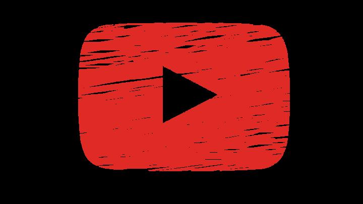 Come avere visualizzazioni illimitate su YouTube! 2018