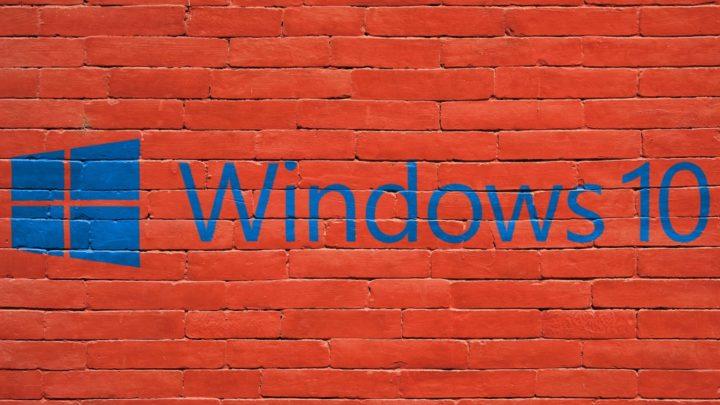 Windows: 5 Trucchi di cui non eri a conoscenza! 2018