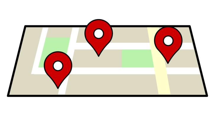 Come tracciare l'indirizzo IP di qualcuno con gli Ip Grabber!! 2018