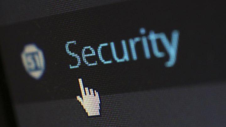Come rimuovere i virus utilizzando il Command Prompt!!