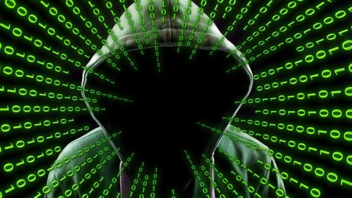 I Virus nel formato .bat più pericolosi e come crearli!! 2018