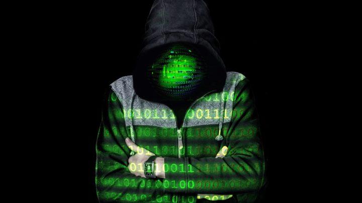 Come entrare nel Deep Web da Pc,Android ed Ios e proteggersi dai possibili pericoli !! 2018