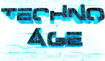 Techno Age