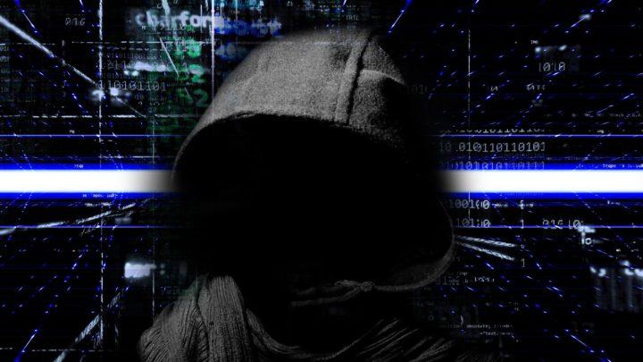 Cosa é l'hack,l'Hacking e chi è l'hacker? 2018