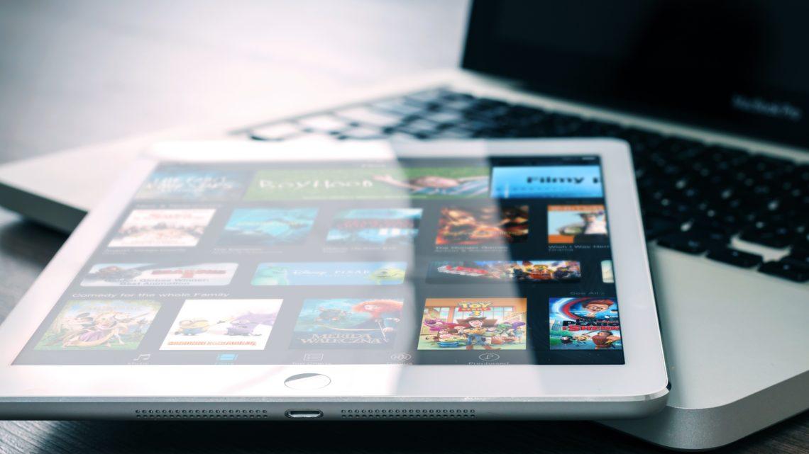 Come avere Netflix Premium in modo gratuito a vita!! 2018/2019
