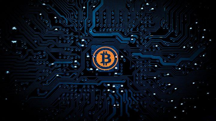 Cryptovalute:Tutto sulla blockchain!! 2018