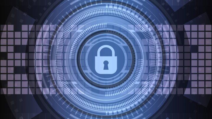 Firewall,i muri dell'informazione digitale!!