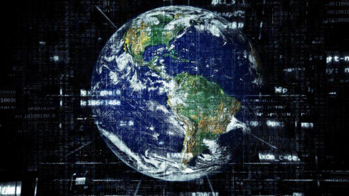 Proxy e VPN: Quale è la differenza tra questi ? 2018
