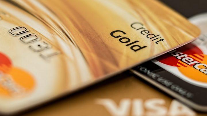 Come risparmiare fino al 50% su qualsiasi gift card !! 2019