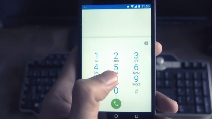 Come trasferire i contatti su un nuovo Android! 2019