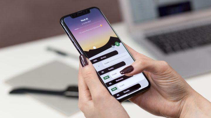 Come installare un autoclicker su Android senza root! 2019
