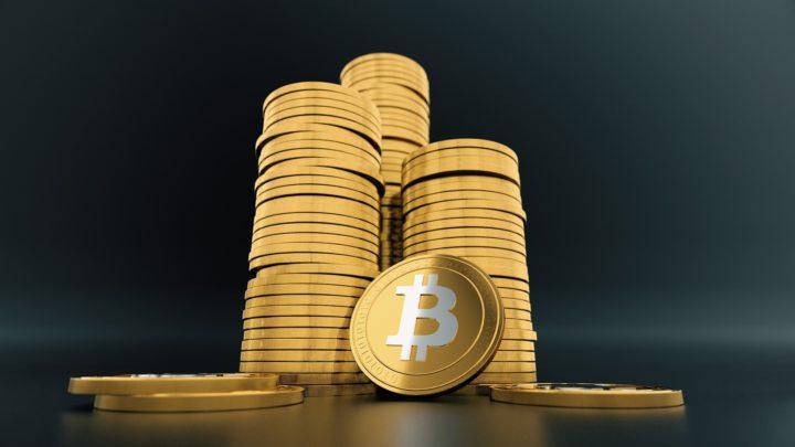 Come guadagnare Bitcoin in modo gratuito!! 2019