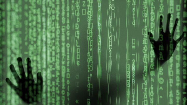 LockerGoga Ransomware, un altro pericolo per i business! 2019