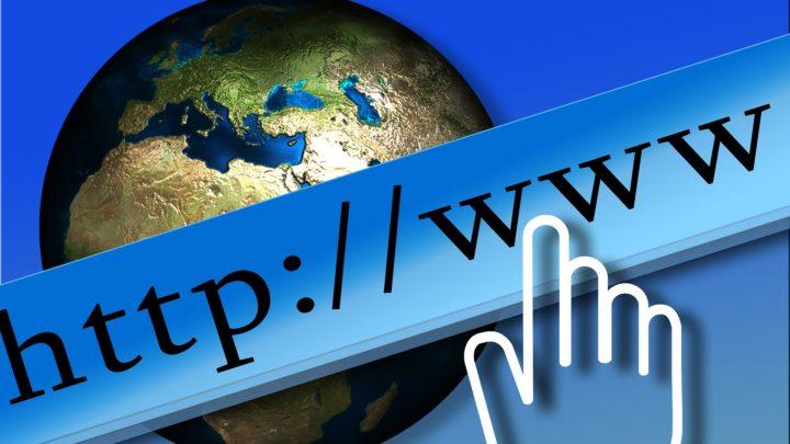 Introduzione sulla sicurezza del protocollo HTTP!! 2019