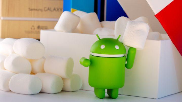 Come eseguire il root su Android!! 2019