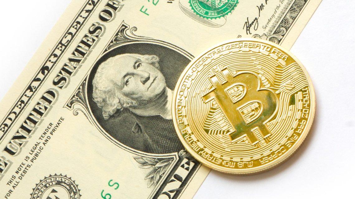 Come e dove acquistare i Bitcoin!! 2019