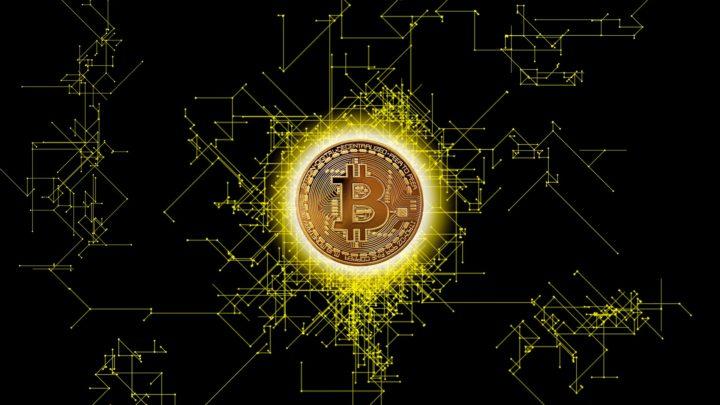 Come creare un wallet per i Bitcoin! 2019