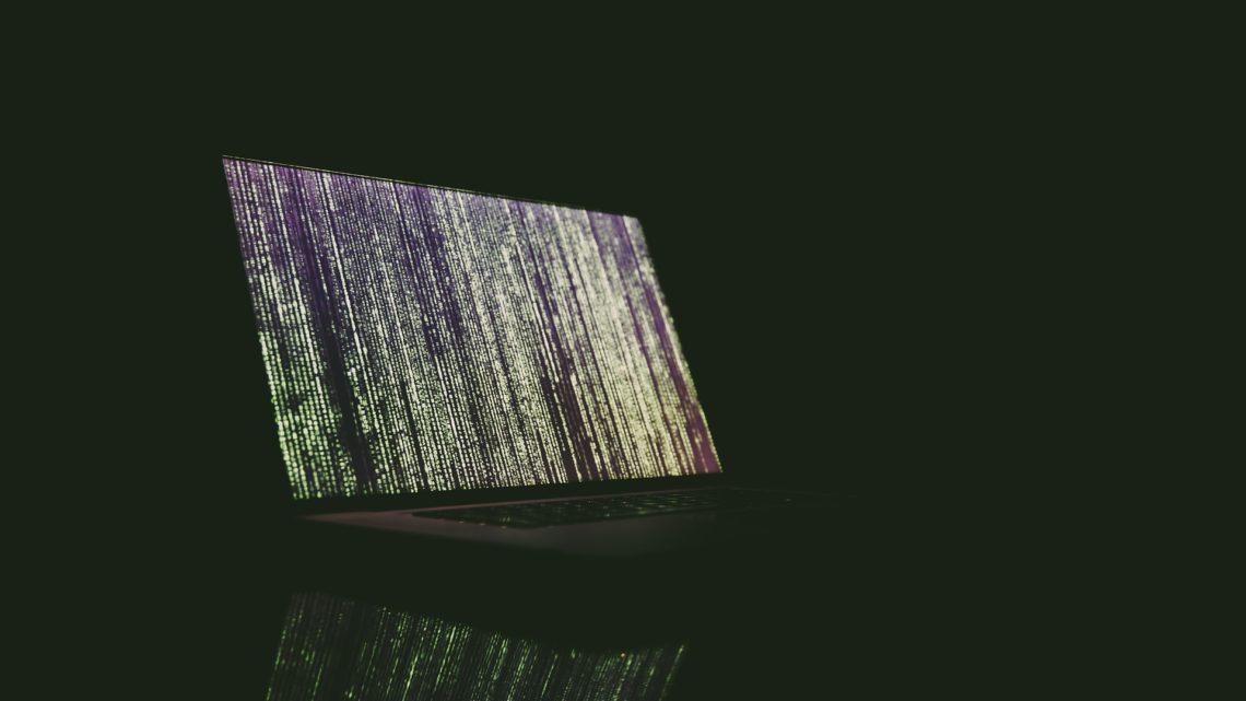 Come difendersi dagli attacchi DDoS! 2019