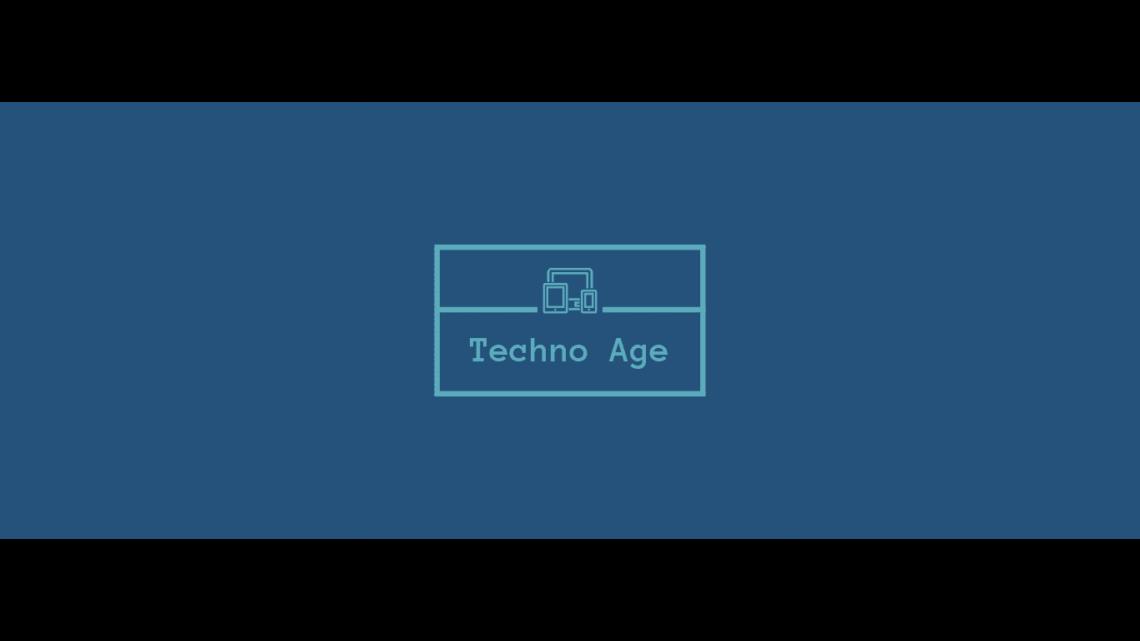 Come creare un logo in modo totalmente gratuito e veloce! 2019