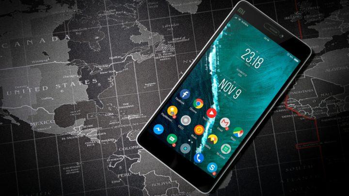 5 Applicazioni Android di cui non potrai fare a meno! 2019