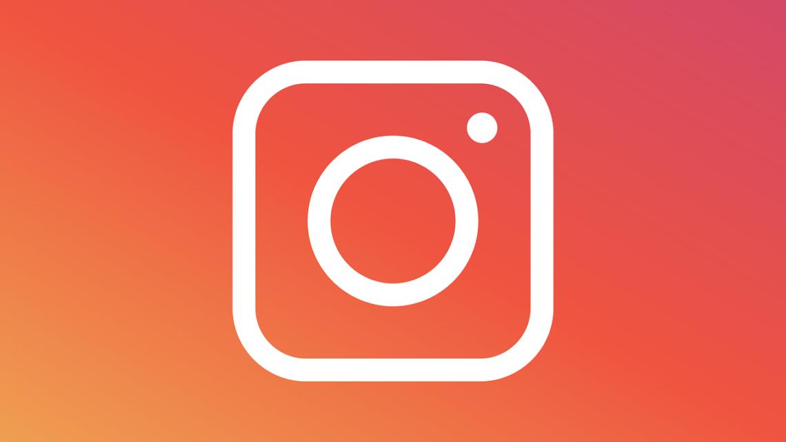 Cosa succederà ai likes su Instagram? 2019