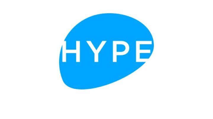 Carta Hype: PRO vs CONTRO  e vantaggi grazie a Techno Age! 2019